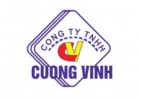 Year End Ceremony 2020 Of Cuong Vinh Company